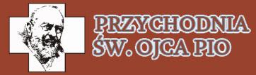 Przychodnia Św. Ojca Pio – Gdańsk Zaspa  Tel: 58 7693866